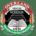 Overland High School